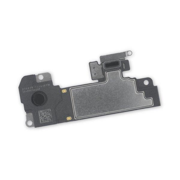 Apple-iPhone-XR-Earpiece-Speaker-ماژول-کپسول-صدا-ایر-اسپیکر-قطعات-موبایل-اپل-آیفون-ایکس-آر.jpg