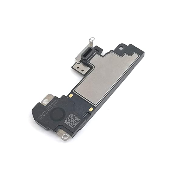 Apple-iPhone-XR-Earpiece-Speaker_ماژول-کپسول-صدا-ایر-اسپیکر-قطعات-موبایل-اپل-آیفون-ایکس-آر.jpg