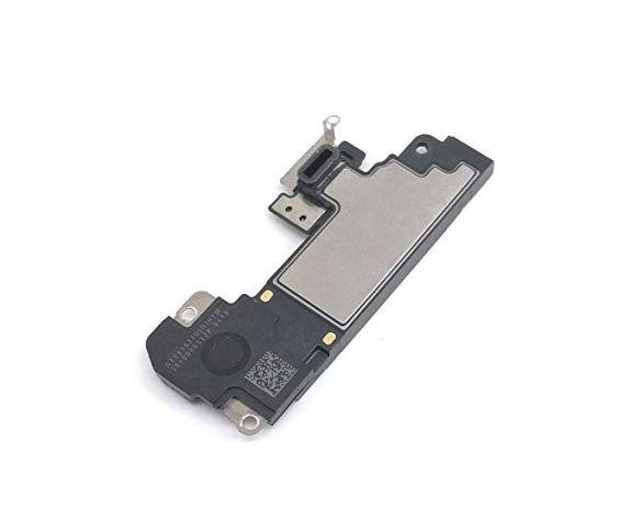 Apple-iPhone_XR-Earpiece-Speaker-ماژول-کپسول-صدا-ایر-اسپیکر-قطعات-موبایل-اپل-آیفون-ایکس-آر.jpg
