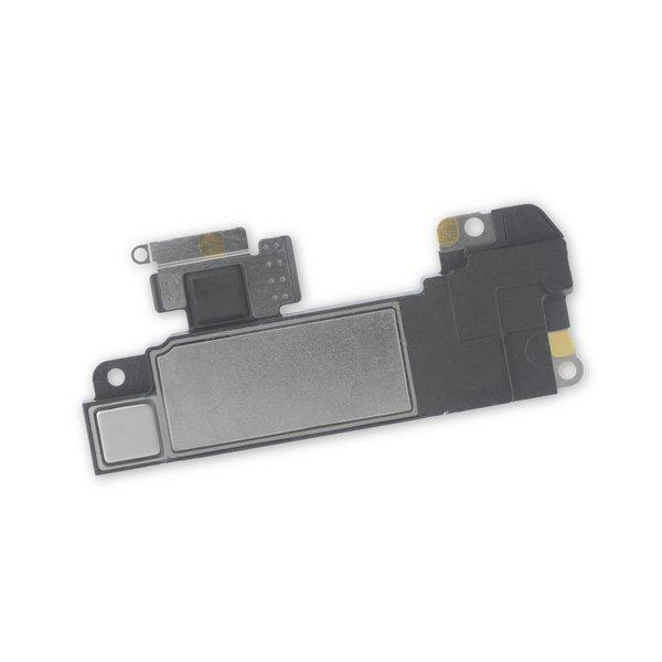 Apple_iPhone-XR-Earpiece-Speaker-ماژول-کپسول-صدا-ایر-اسپیکر-قطعات-موبایل-اپل-آیفون-ایکس-آر.jpg