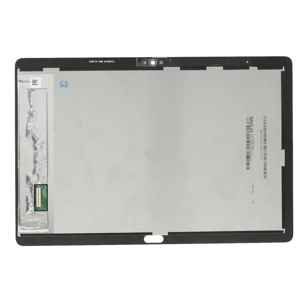 صفحه-نمایش-تبلت-lcd-touch-screen-Honor-Pad-5-10.1(2).jpg