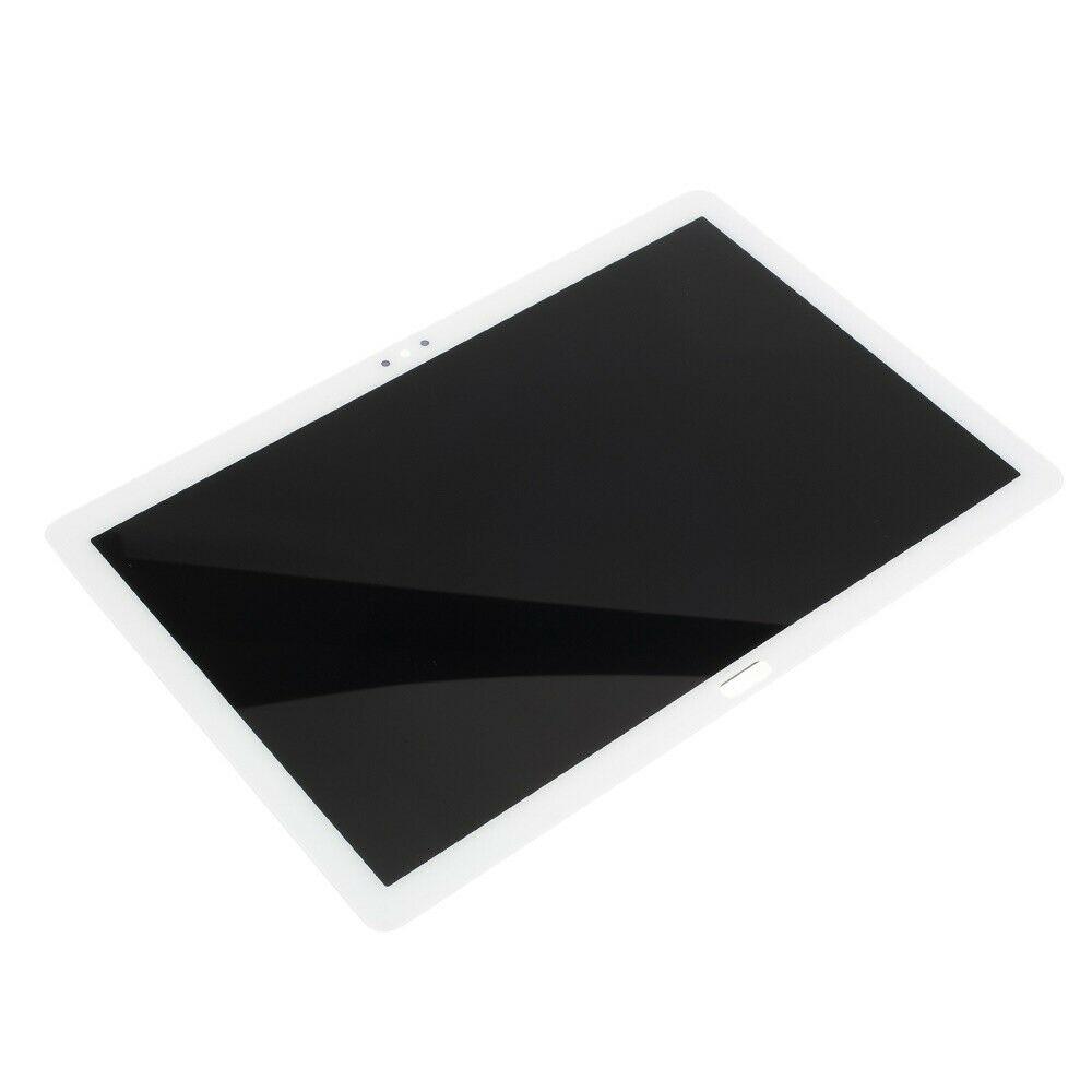 صفحه-نمایش-تبلت-lcd-touch-screen-Honor-Pad-5-10.1(3).jpg