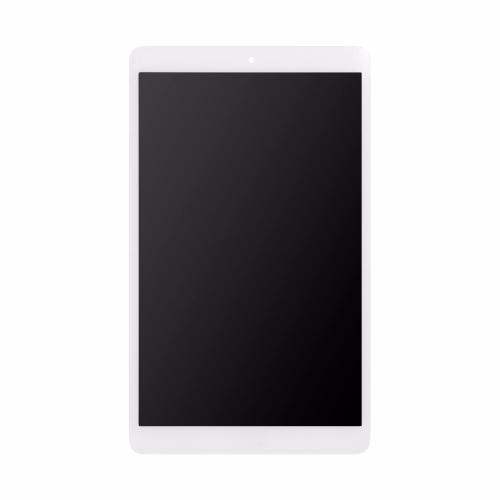 صفحه-نمایش-تبلت-lcd-touch-screen-Honor-Tab-5(0).jpg