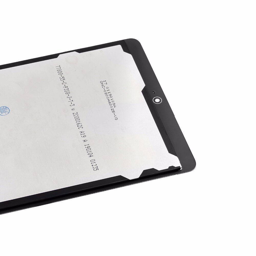 صفحه-نمایش-تبلت-lcd-touch-screen-Honor-Tab-5(3).jpg