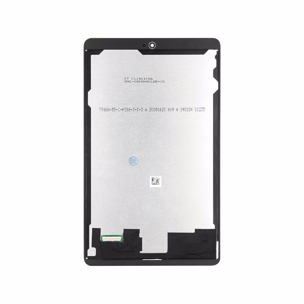صفحه-نمایش-تبلت-lcd-touch-screen-Honor-Tab-5(4).jpg