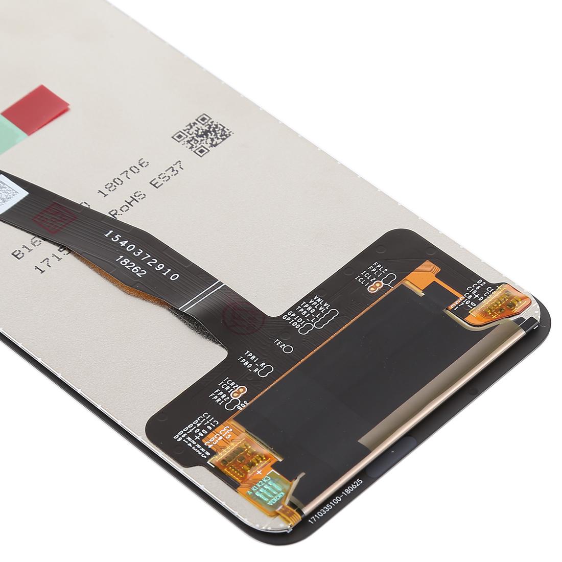 صفحه-نمایش-گوشی-موبایل-lcd-touch-screen-Honor-10-Lite(3).jpg