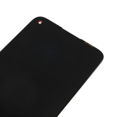 صفحه-نمایش-گوشی-موبایل-lcd-touch-screen-Honor-20-Pro(2).jpg