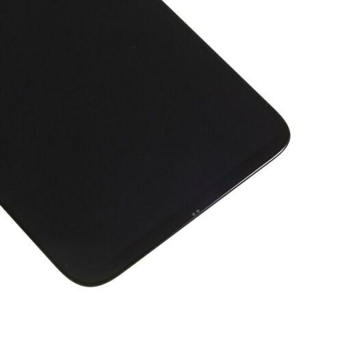 صفحه-نمایش-گوشی-موبایل-lcd-touch-screen-Honor-20-Pro(3).jpg