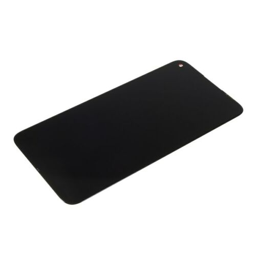 صفحه-نمایش-گوشی-موبایل-lcd-touch-screen-Honor-20-Pro(4).jpg
