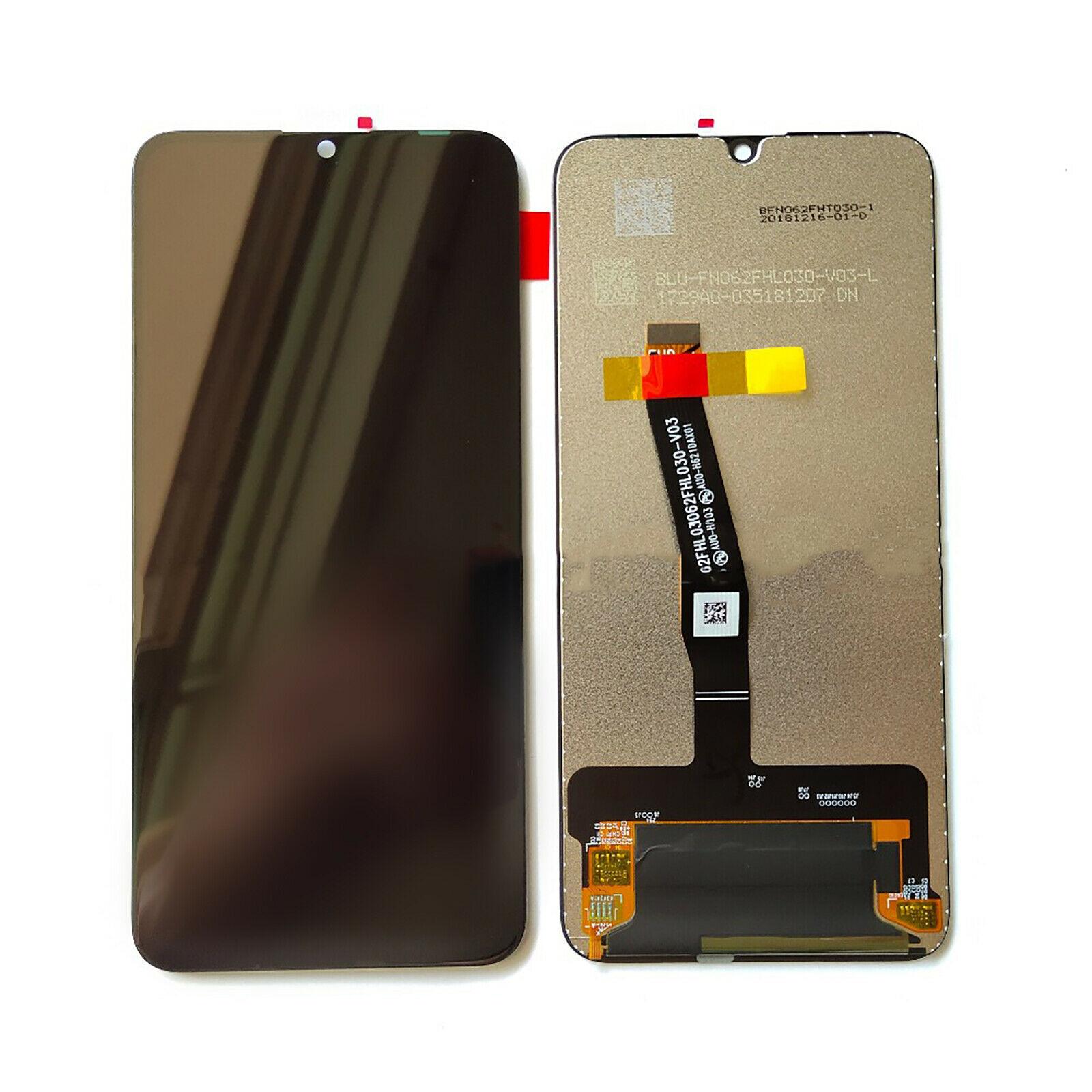 صفحه-نمایش-گوشی-موبایل-lcd-touch-screen-Honor-20i(1).jpg