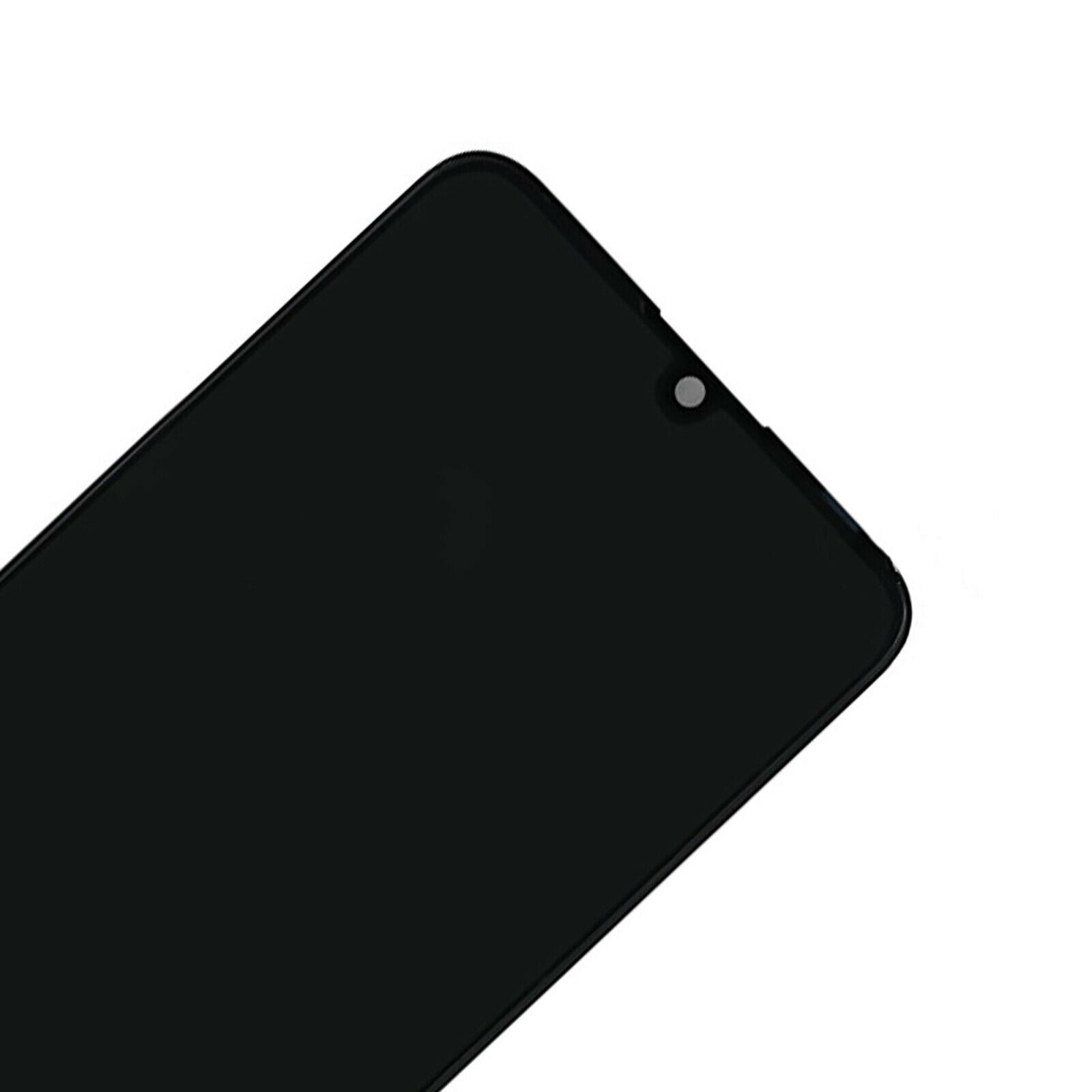 صفحه-نمایش-گوشی-موبایل-lcd-touch-screen-Honor-20i(3).jpg