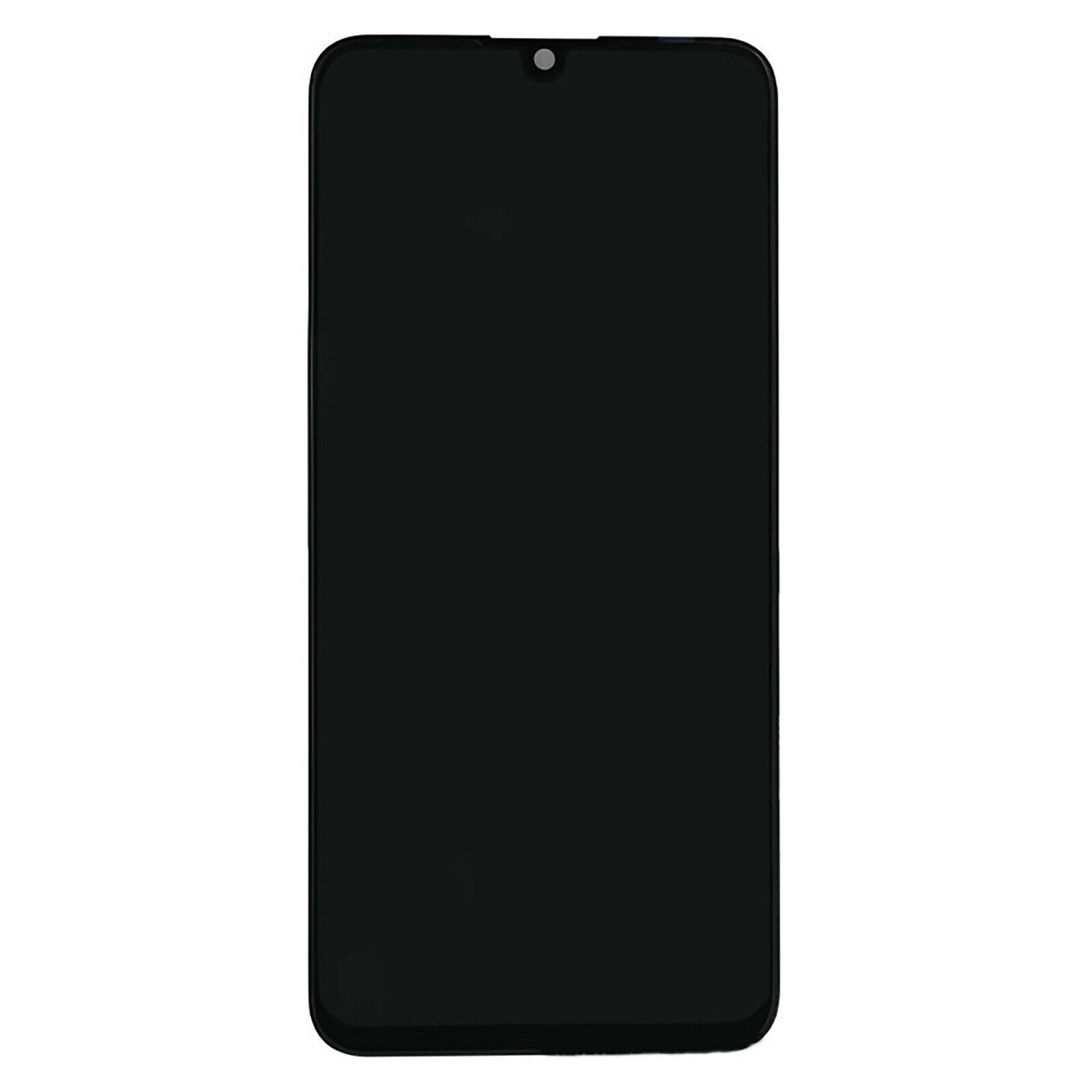 صفحه-نمایش-گوشی-موبایل-lcd-touch-screen-Honor-20i(4).jpg