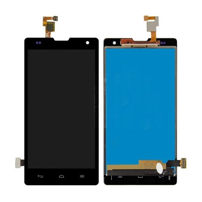 صفحه-نمایش-گوشی-موبایل-lcd-touch-screen-Honor-3C(1).jpg