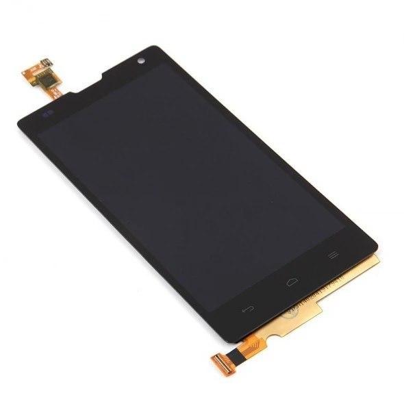 صفحه-نمایش-گوشی-موبایل-lcd-touch-screen-Honor-3C(2).jpg