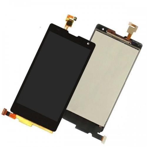 صفحه-نمایش-گوشی-موبایل-lcd-touch-screen-Honor-3C(3).jpg