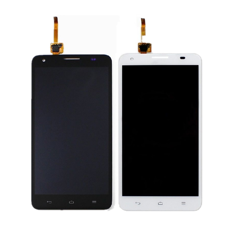 صفحه-نمایش-گوشی-موبایل-lcd-touch-screen-Honor-3X-G750(1).jpg