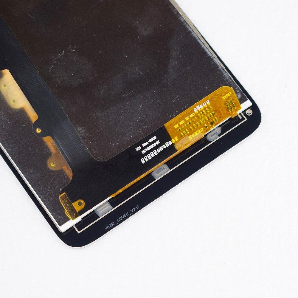 صفحه-نمایش-گوشی-موبایل-lcd-touch-screen-Honor-3X-G750(2).jpg