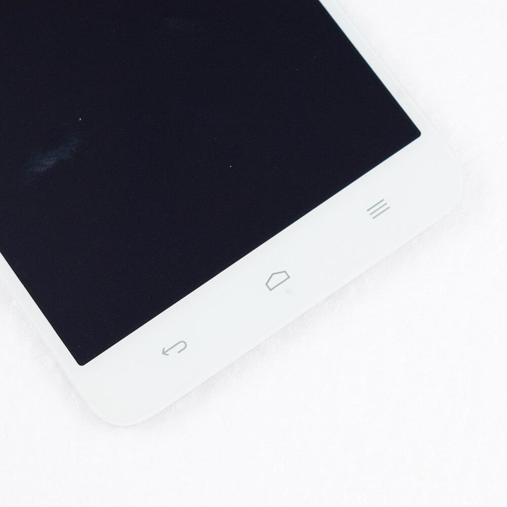 صفحه-نمایش-گوشی-موبایل-lcd-touch-screen-Honor-3X-G750(5).jpg