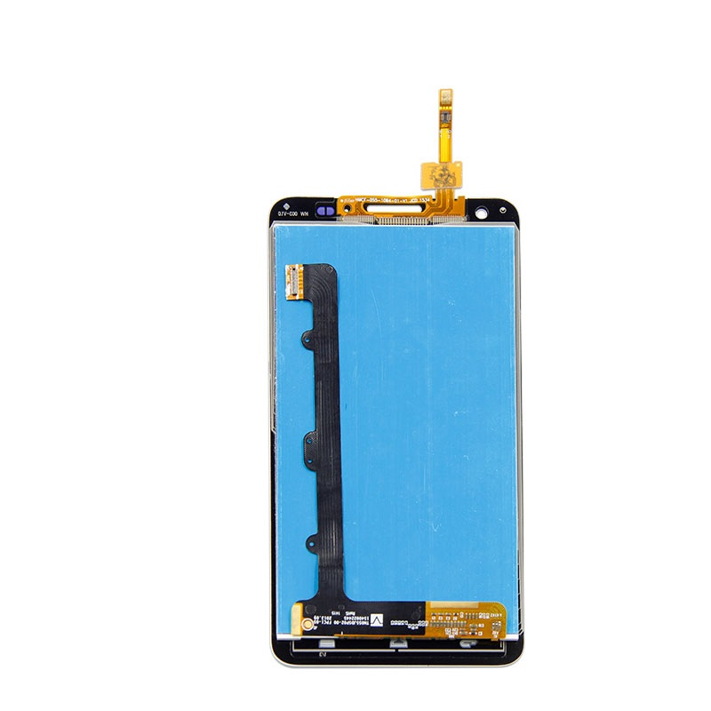 صفحه-نمایش-گوشی-موبایل-lcd-touch-screen-Honor-3X-G750(6).jpg