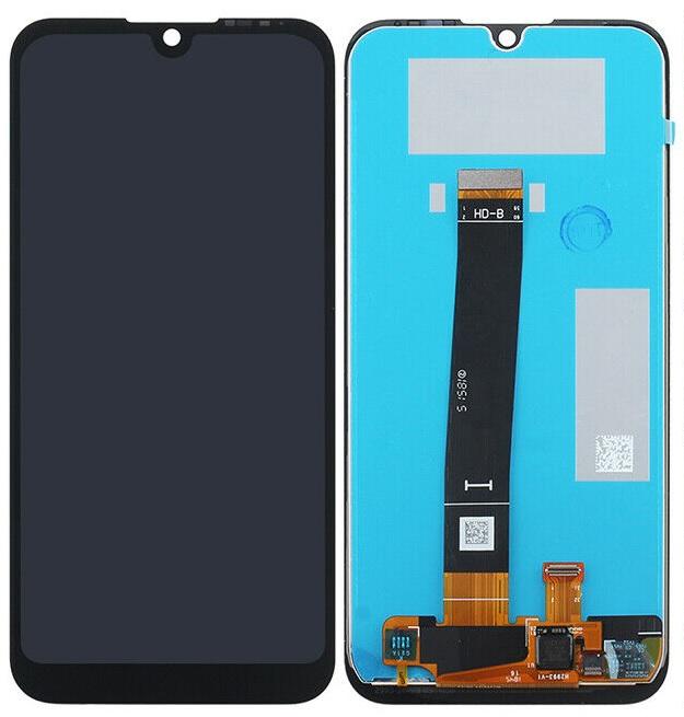صفحه-نمایش-گوشی-موبایل-lcd-touch-screen-Honor-8S(1).jpg