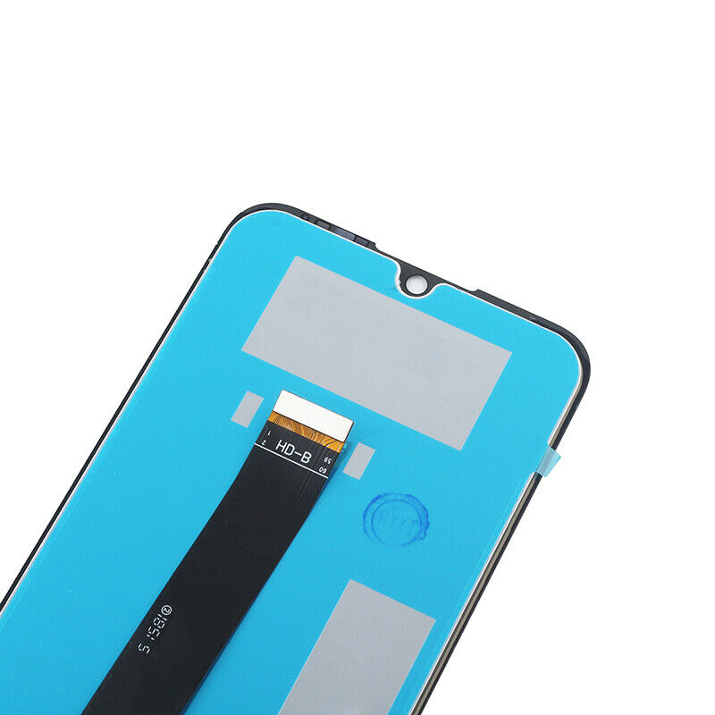 صفحه-نمایش-گوشی-موبایل-lcd-touch-screen-Honor-8S(2).jpg