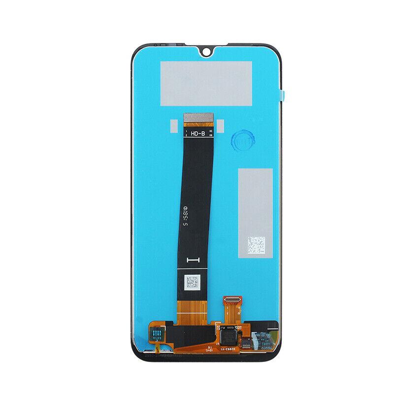 صفحه-نمایش-گوشی-موبایل-lcd-touch-screen-Honor-8S(4).jpg