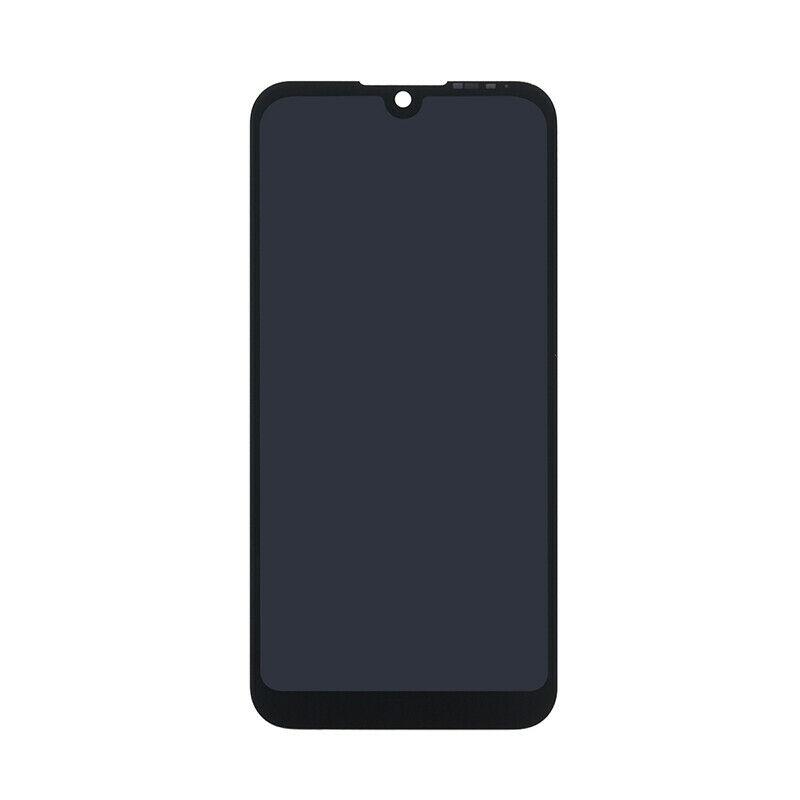 صفحه-نمایش-گوشی-موبایل-lcd-touch-screen-Honor-8S(5).jpg
