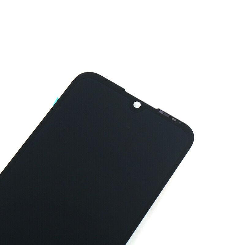 صفحه-نمایش-گوشی-موبایل-lcd-touch-screen-Honor-8S(6).jpg