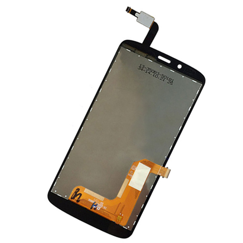 صفحه-نمایش-گوشی-موبایل-lcd-touch-screen-Honor-Holly(1).jpg