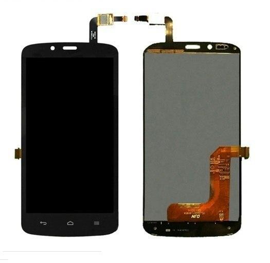 صفحه-نمایش-گوشی-موبایل-lcd-touch-screen-Honor-Holly(2).jpg