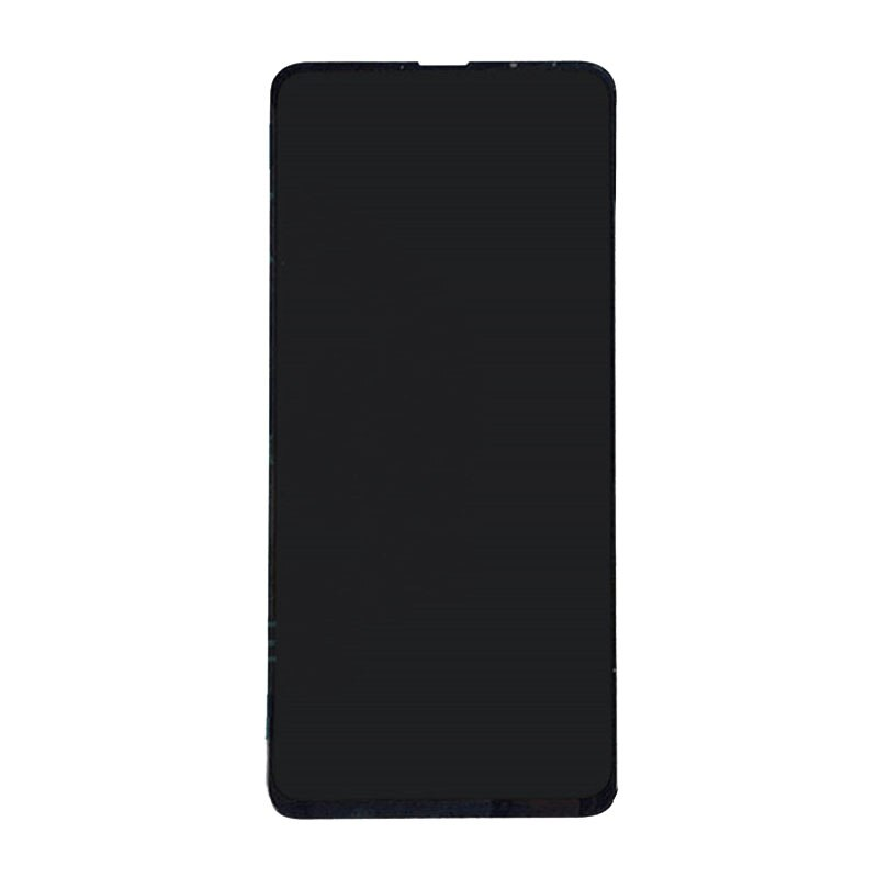 صفحه-نمایش-گوشی-موبایل-lcd-touch-screen-Honor-Magic-2(1).jpg