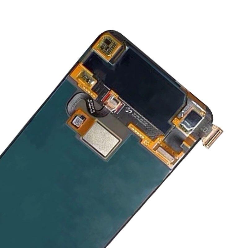 صفحه-نمایش-گوشی-موبایل-lcd-touch-screen-Honor-Magic-2(2).jpg