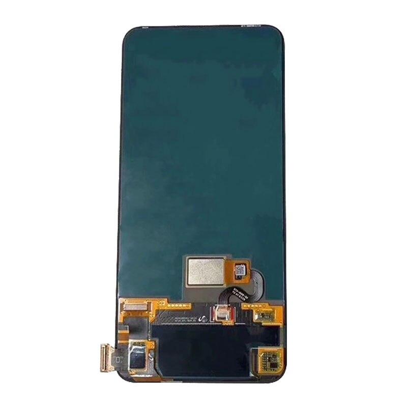 صفحه-نمایش-گوشی-موبایل-lcd-touch-screen-Honor-Magic-2(3).jpg