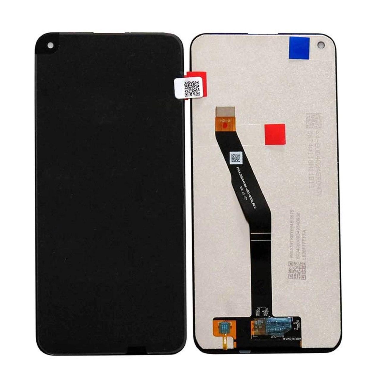 صفحه-نمایش-گوشی-موبایل-lcd-touch-screen-Honor-Play-3(1).jpg