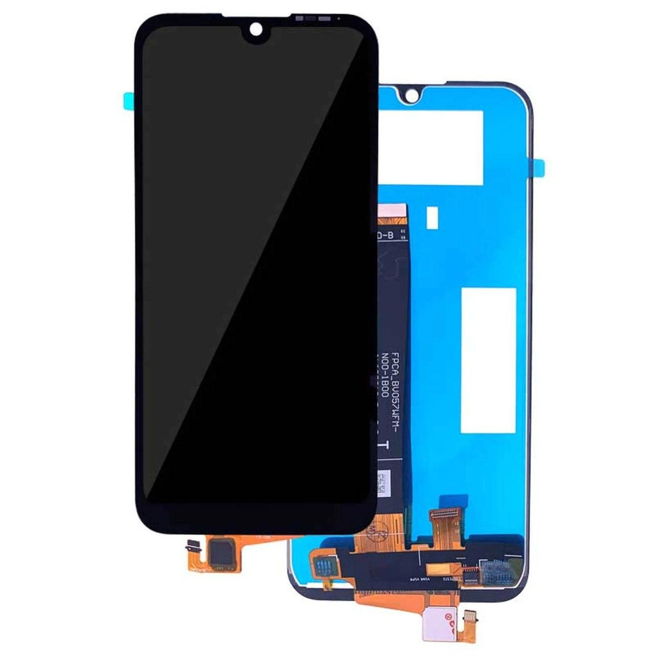 صفحه-نمایش-گوشی-موبایل-lcd-touch-screen-Honor-Play-3e(1).jpg