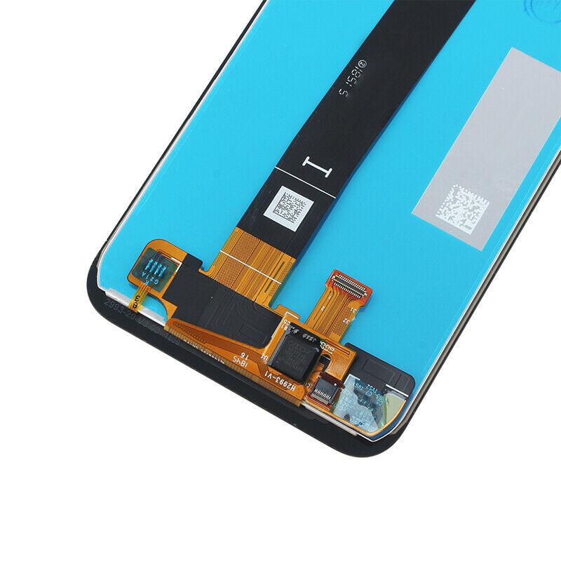 صفحه-نمایش-گوشی-موبایل-lcd-touch-screen-Honor-Play-3e(3).jpg