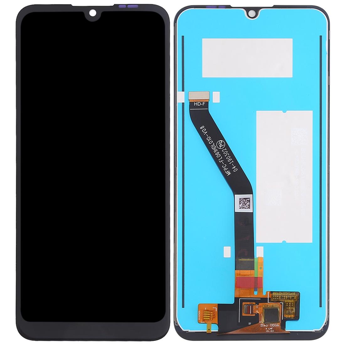 صفحه-نمایش-گوشی-موبایل-lcd-touch-screen-Honor-Play-8A(1).jpg