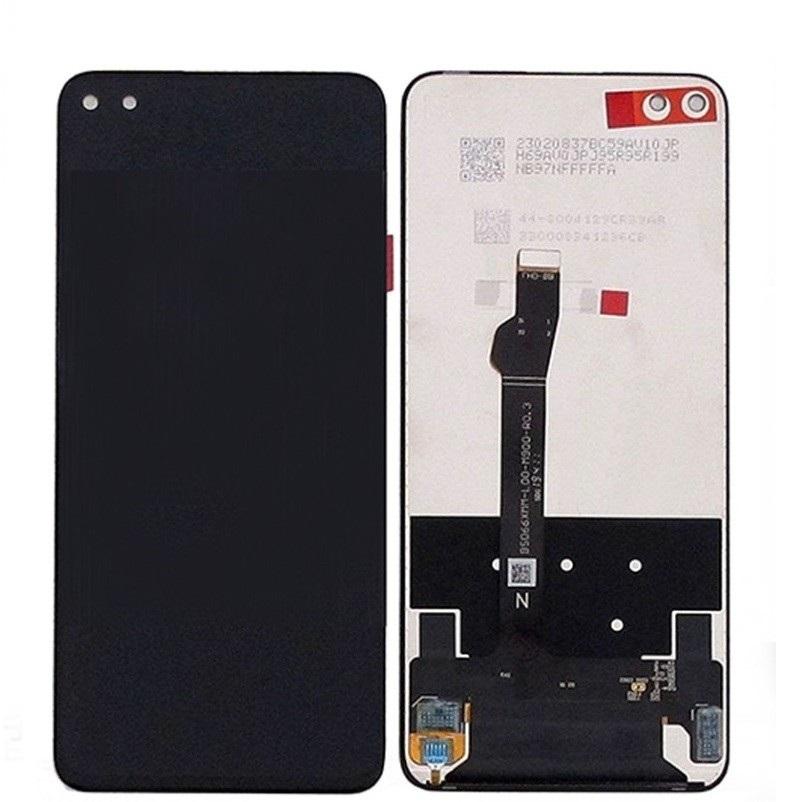 صفحه-نمایش-گوشی-موبایل-lcd-touch-screen-Honor-V30(1).jpg