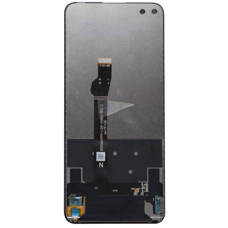 صفحه-نمایش-گوشی-موبایل-lcd-touch-screen-Honor-V30(2).jpg
