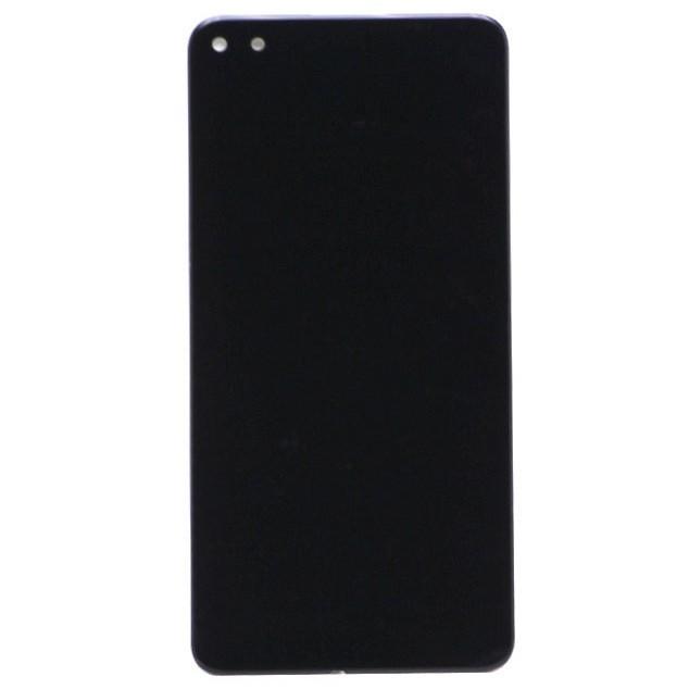 صفحه-نمایش-گوشی-موبایل-lcd-touch-screen-Honor-V30(3).jpg