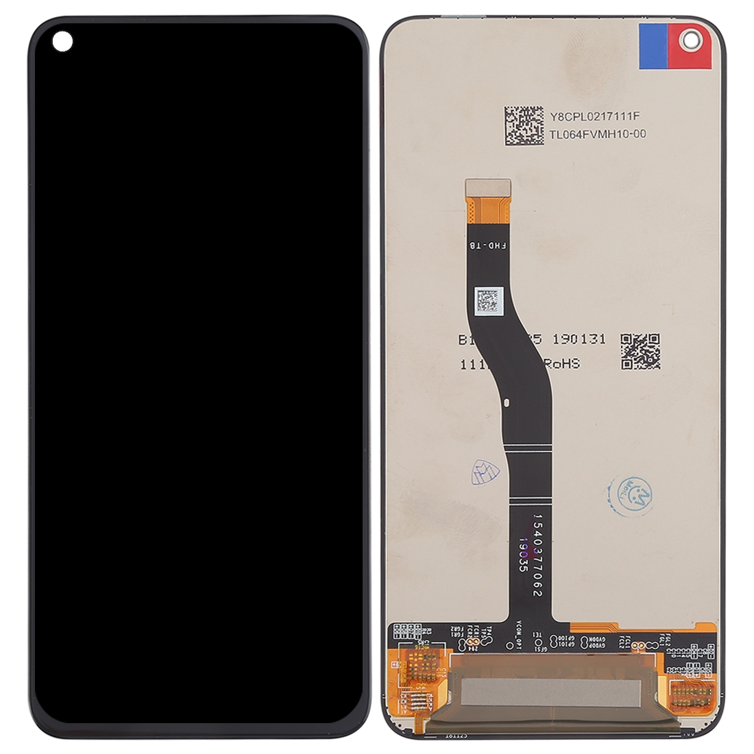 صفحه-نمایش-گوشی-موبایل-lcd-touch-screen-Honor-View-20(1).jpg