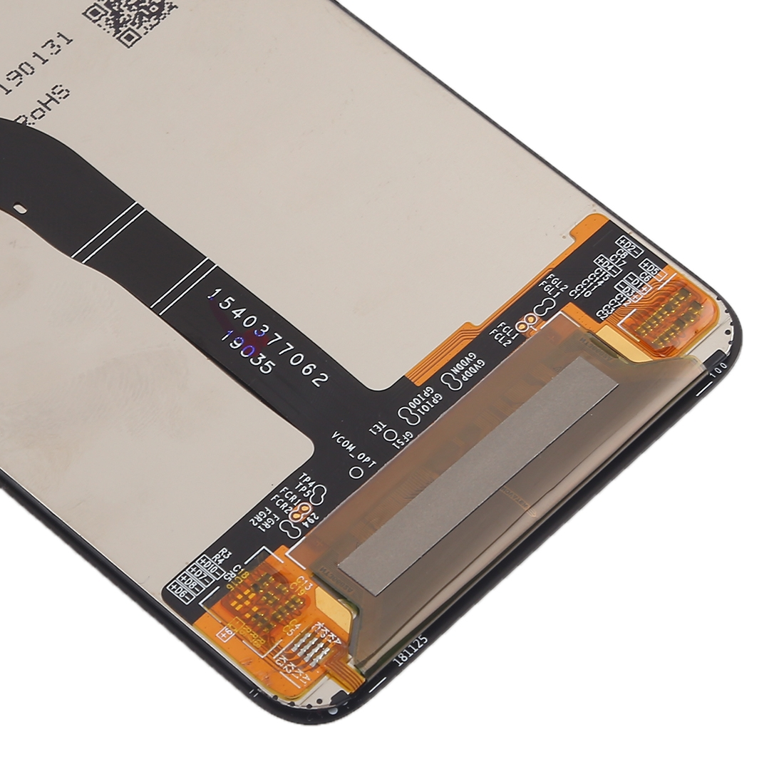 صفحه-نمایش-گوشی-موبایل-lcd-touch-screen-Honor-View-20(2).jpg