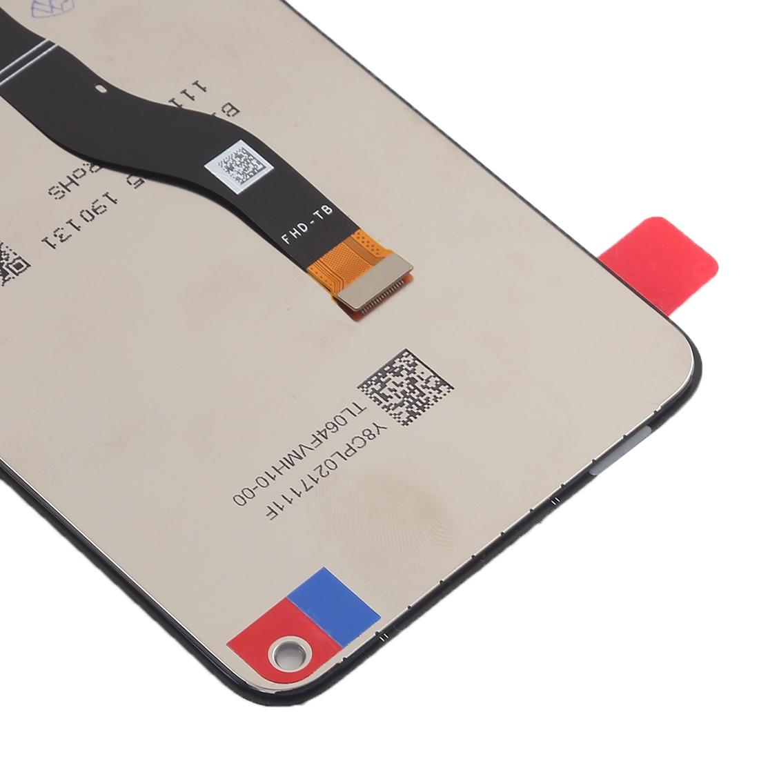 صفحه-نمایش-گوشی-موبایل-lcd-touch-screen-Honor-View-20(3).jpg