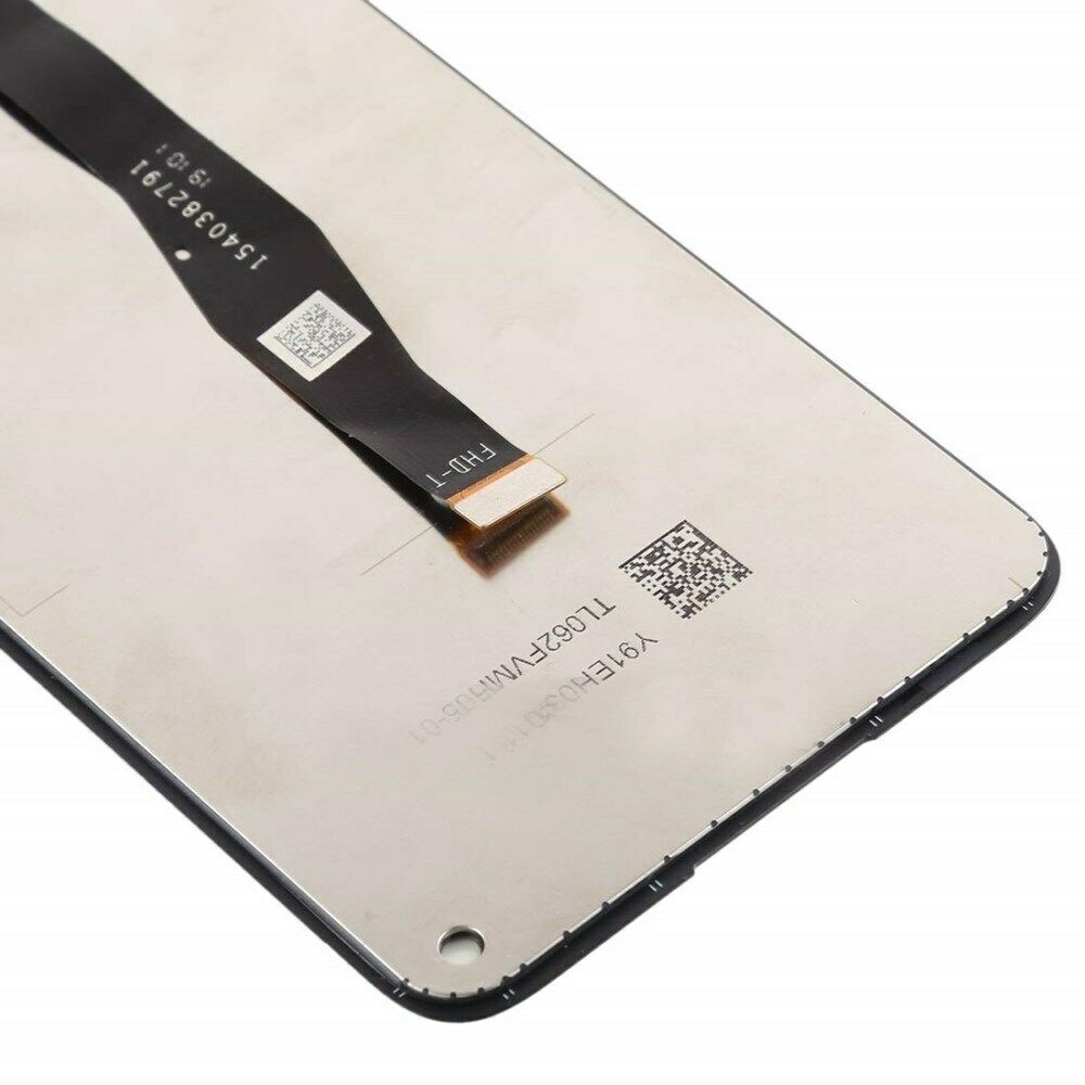 صفحه-نمایش-گوشی-موبایل-lcd-touch-screen-Honor-20(3).jpg