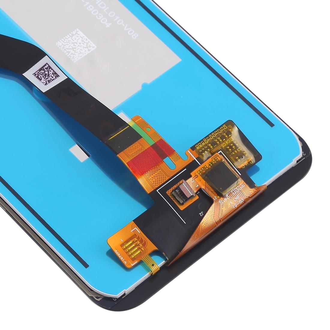 صفحه-نمایش-گوشی-موبایل-lcd-touch-screen-Honor-8A-Pro(2).jpg