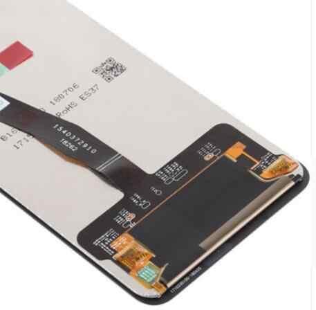 صفحه-نمایش-گوشی-موبایل-lcd-touch-screen-Honor-20-lite(2).jpg