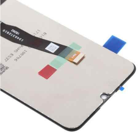 صفحه-نمایش-گوشی-موبایل-lcd-touch-screen-Honor-20-lite(3).jpg