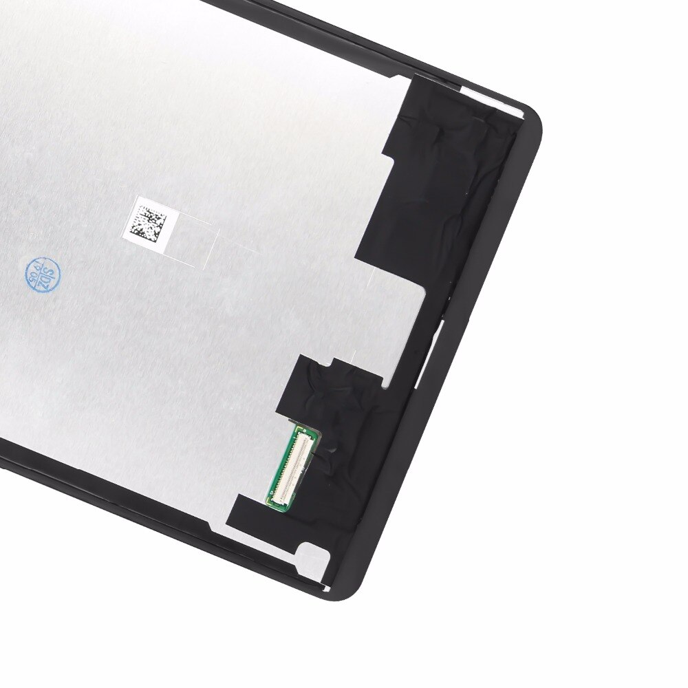 صفحه-نمایش-تبلت-lcd-touch-screen-Honor-Tab-5(2).jpg