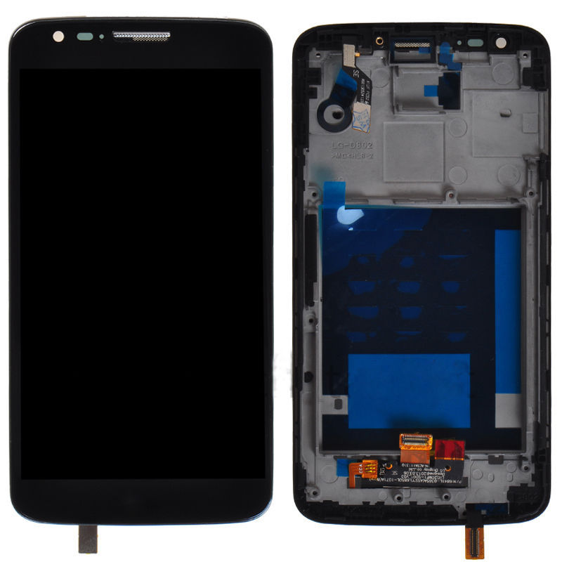 صفحه-نمایش-گوشی-موبایل-lcd-touch-screen-LG-G-2(1).jpg