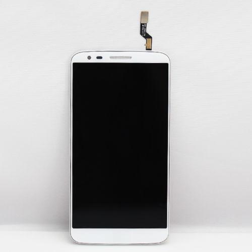 صفحه-نمایش-گوشی-موبایل-lcd-touch-screen-LG-G-2(2).jpg